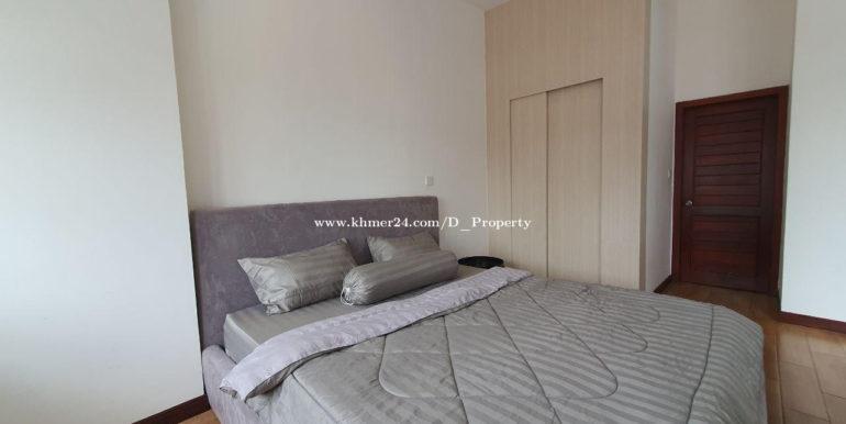 119010-crystal-condominium-for-r2-g