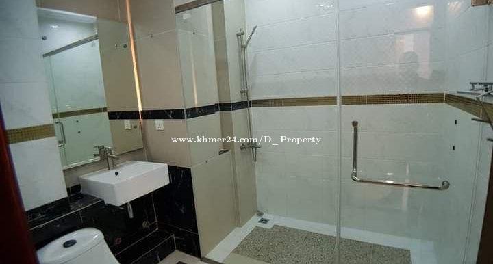 119010-crystal-condominium-for-r2-h