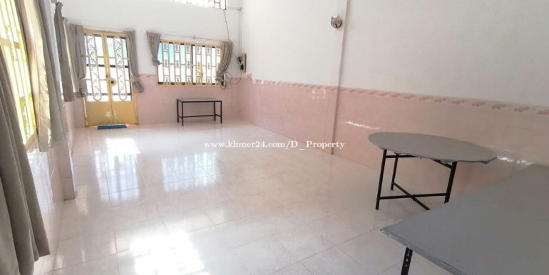 119010-house-for-rent-at-bkk3-2b95-b