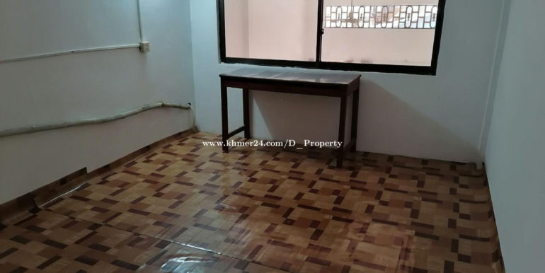 119010-house-for-rent-at-bkk3-2b95-c