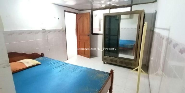 119010-house-for-rent-at-bkk3-2b95-e