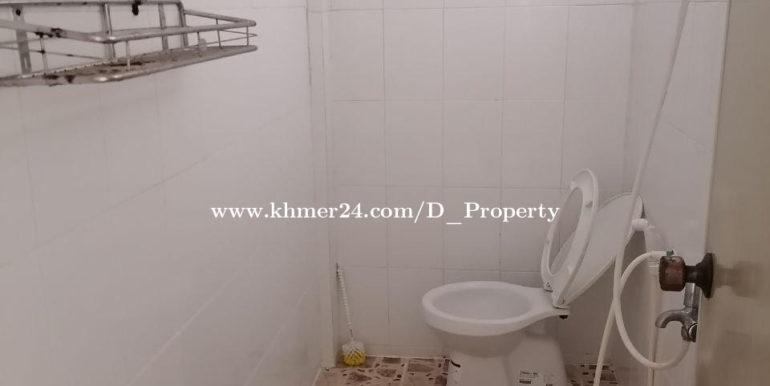 119010-house-for-rent-at-bkk3-2b95-g