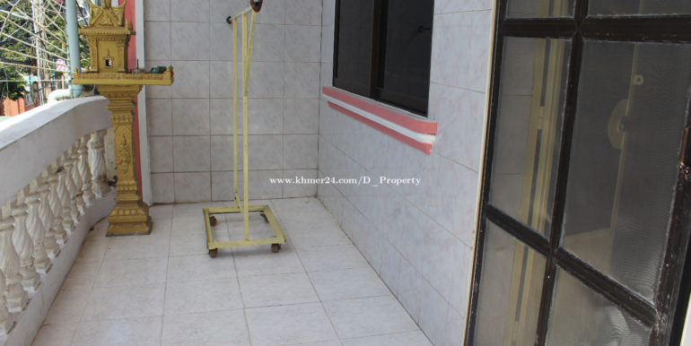 119010-house-for-rent-at-bkk3-2b95-h