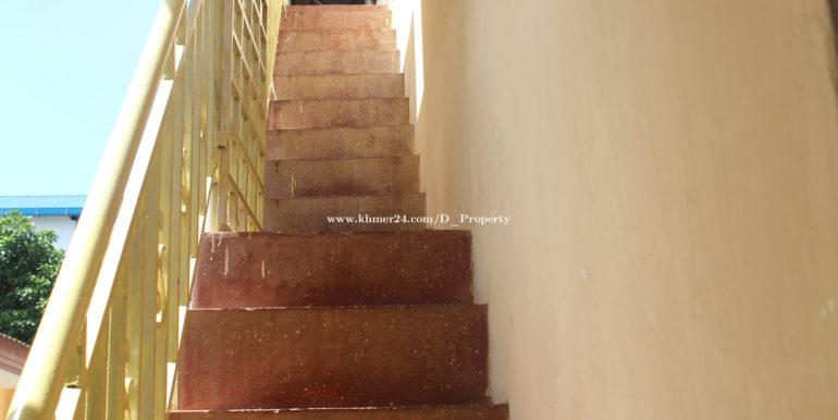 119010-house-for-rent-at-bkk3-2b95-i
