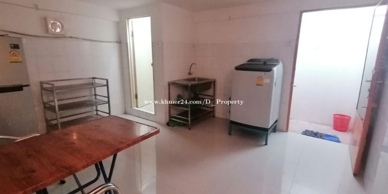 119010-house-for-rent-first-floo12-b