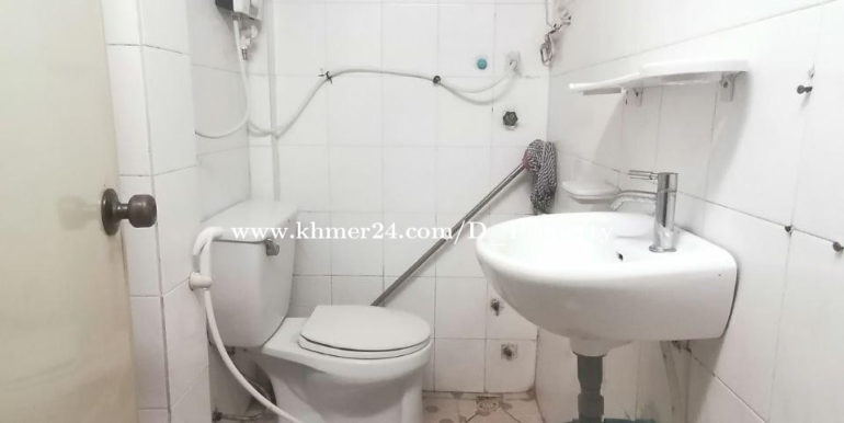 119010-house-for-rent-first-floo12-e