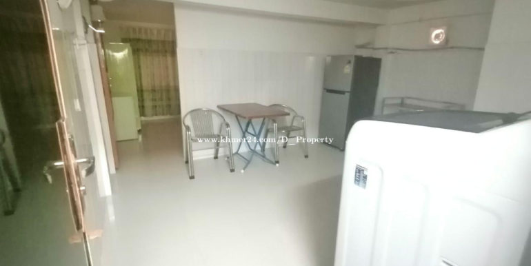 119010-house-for-rent-first-floo12-g