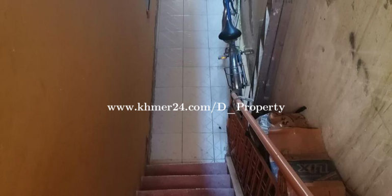 119010-house-for-rent-first-floo12-h