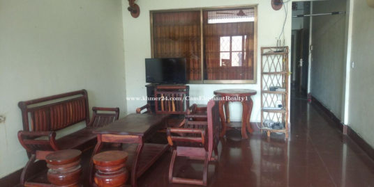 2 Bedroom Apartment for Rent near National Museum