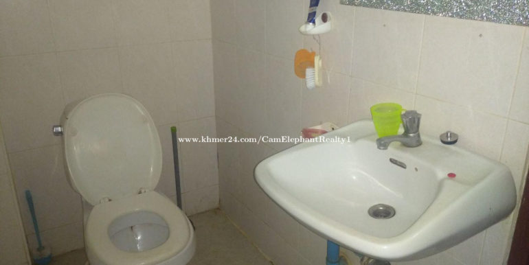 90166-apartment-for-rent-near-m29-f