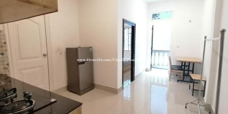 90166-apartment-for-rent-near-r93-b