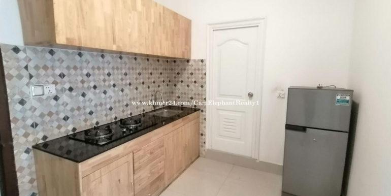 90166-apartment-for-rent-near-r93-c