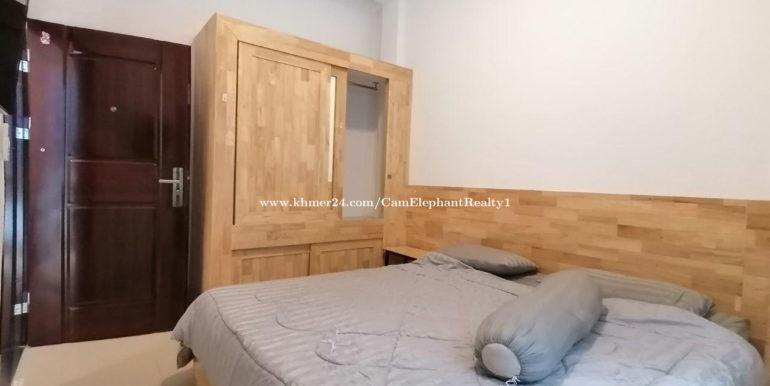 90166-apartment-for-rent-near-r93-e