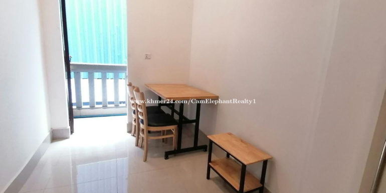 90166-apartment-for-rent-near-r93-g