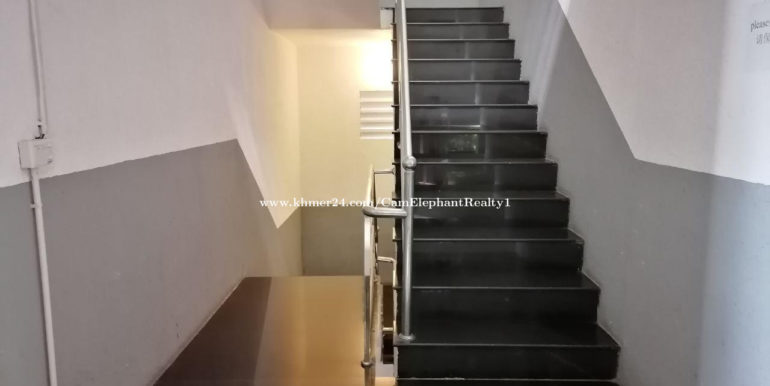 90166-apartment-for-rent-near-r93-i