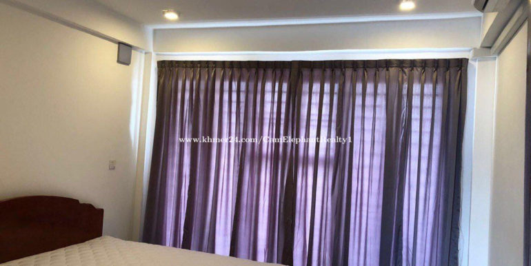 90166-apartment-for-rent-near-s14-b