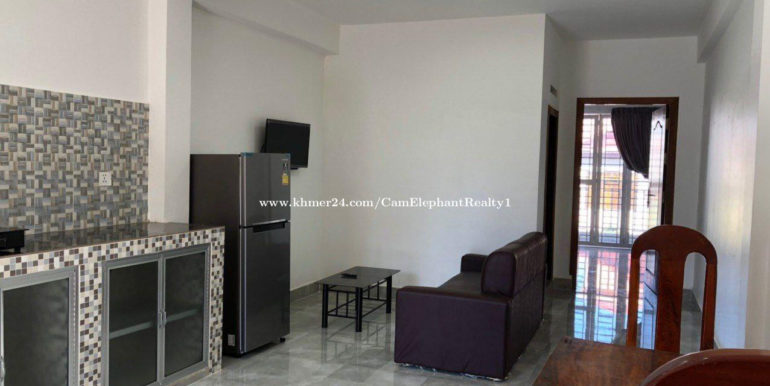 90166-apartment-for-rent-near-s14-c