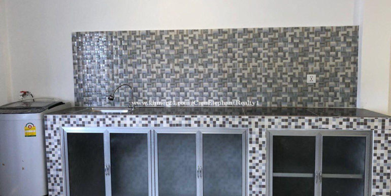 90166-apartment-for-rent-near-s14-d