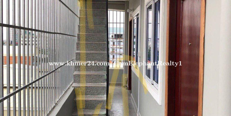 90166-apartment-for-rent-near-s14-f