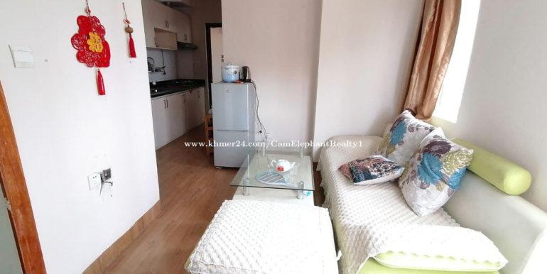 90166-condo-for-rent-in-boeung-65-c