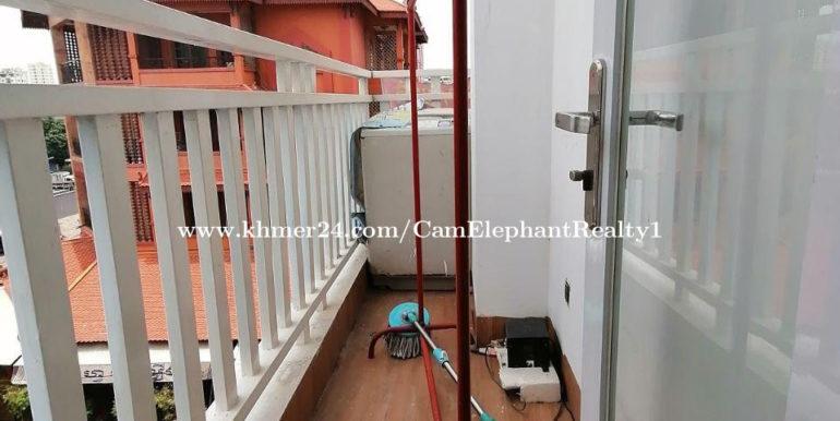 90166-condo-for-rent-in-boeung-65-f