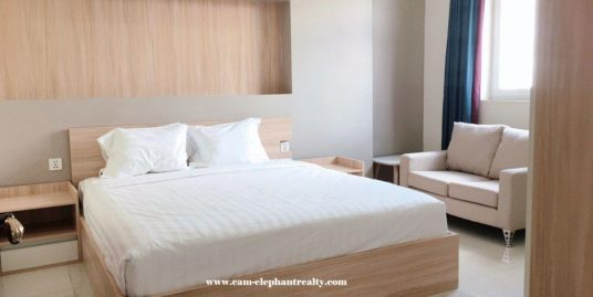 Western Apartment for Rent (2 Bedrooms)