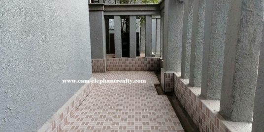 Apartment for Rent Near Russian Market, Amazon Coffee, shop