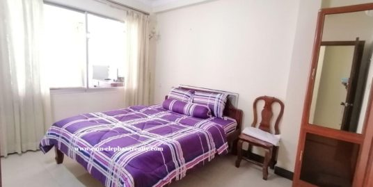 1 Bedroom Apartment for Rent Near Riverside