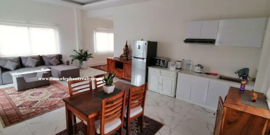 Apartment for Rent Near Riverside, Coffee, shop, Aeon 1