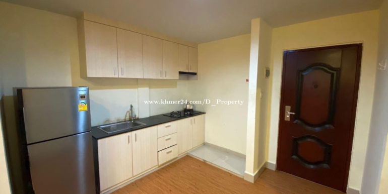 119010-1-bedroom-condo-for-rent-5-b