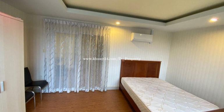 119010-1-bedroom-condo-for-rent-5-c
