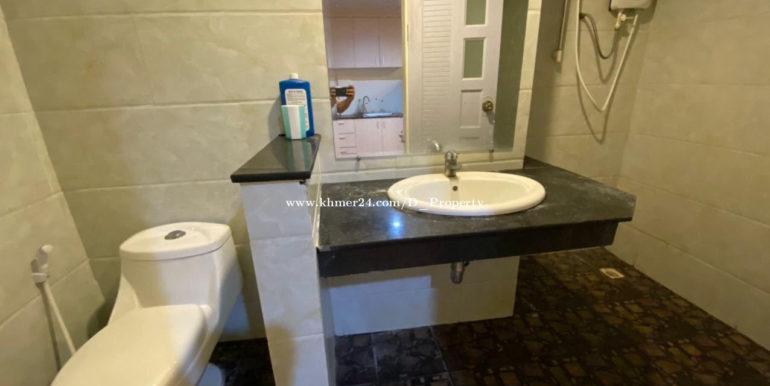 119010-1-bedroom-condo-for-rent-5-d