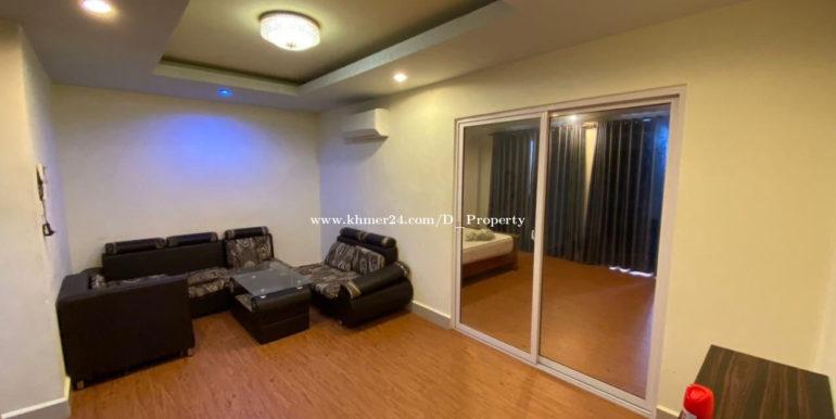 119010-1-bedroom-condo-for-rent-5-e