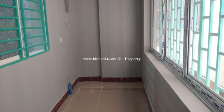 119010-apartment-for-rent-1b-bal38-b