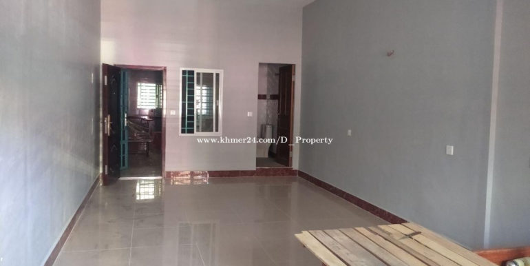 119010-apartment-for-rent-1b-bal38-c