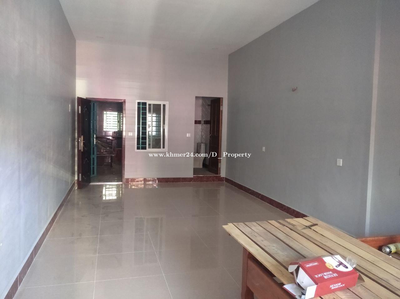 Apartment for Rent (1B; Bali &CIA Area)
