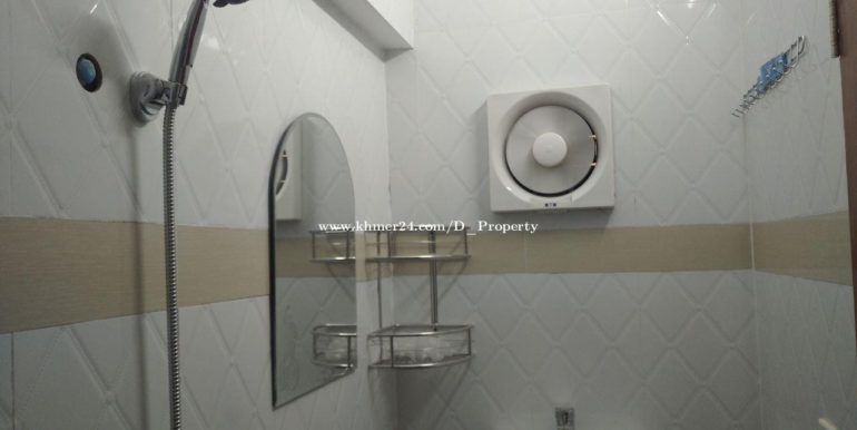 119010-apartment-for-rent-1b-bal38-g