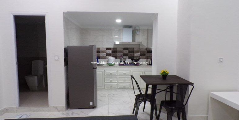 119010-apartment-for-rent-1b-bkk17-c