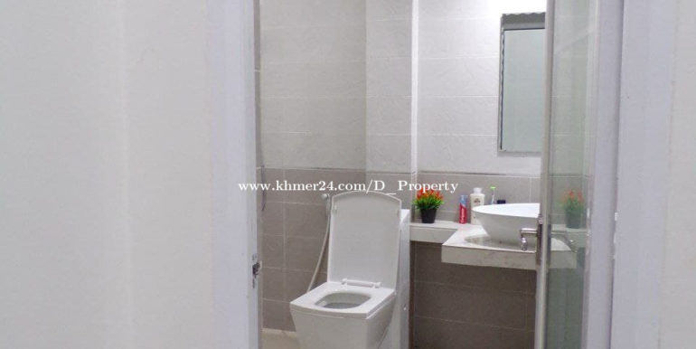 119010-apartment-for-rent-1b-bkk17-f