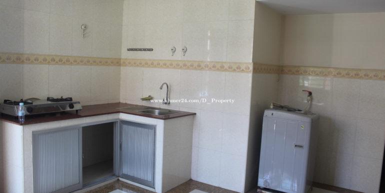 119010-apartment-for-rent-1b-bkk27-b
