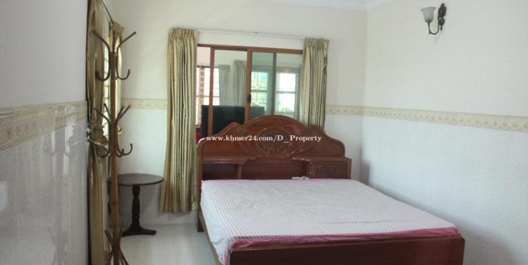 119010-apartment-for-rent-1b-bkk27-c