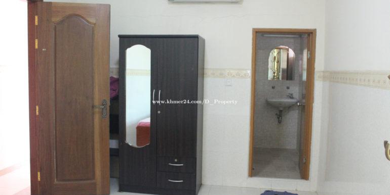 119010-apartment-for-rent-1b-bkk27-d