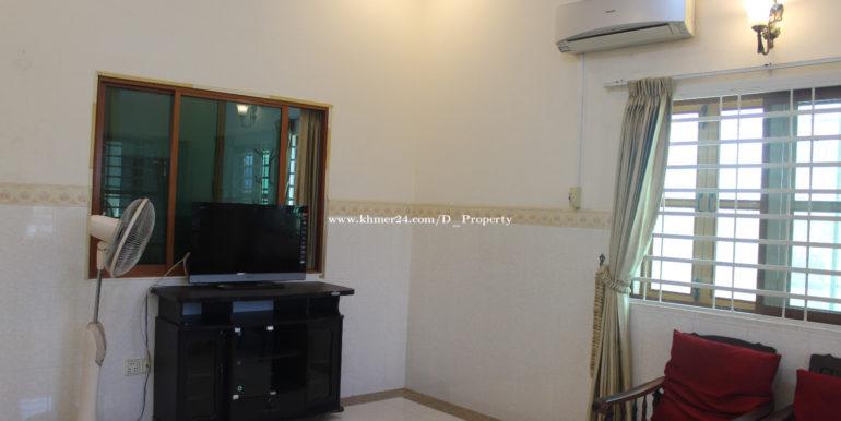 119010-apartment-for-rent-1b-bkk27-e