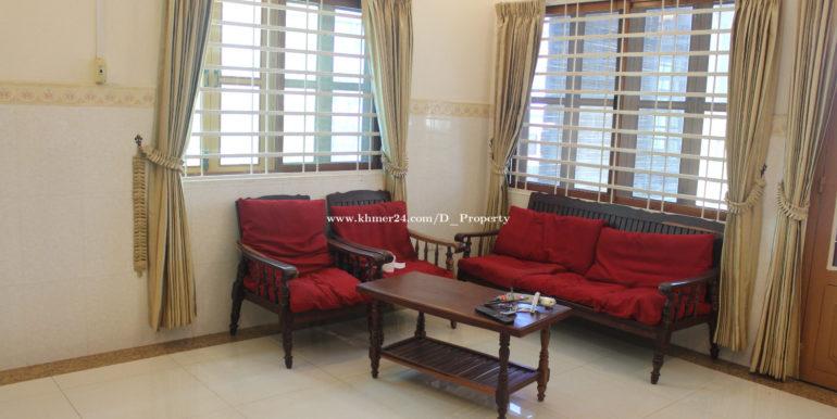 119010-apartment-for-rent-1b-bkk27-f