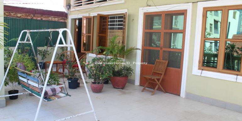 119010-apartment-for-rent-1b-bkk27-i