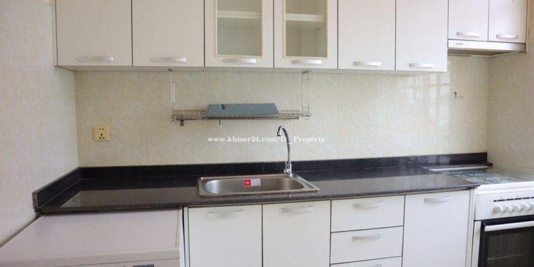 119010-apartment-for-rent-1b-phs91-b