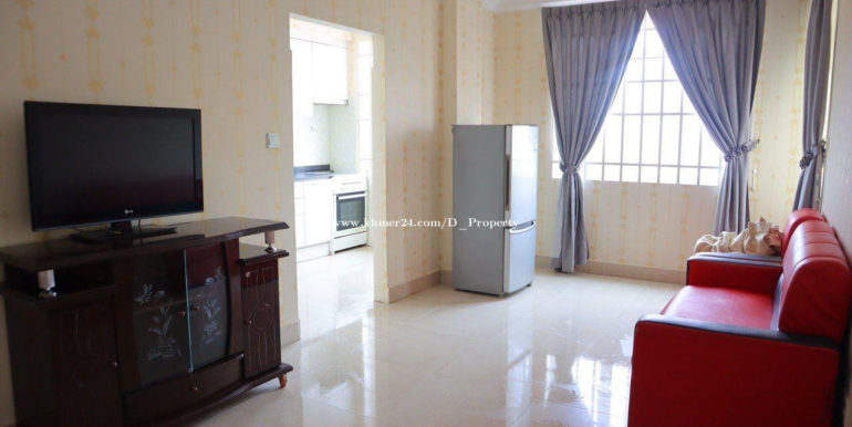 119010-apartment-for-rent-1b-phs91-e