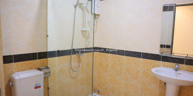 119010-apartment-for-rent-1b-phs91-f
