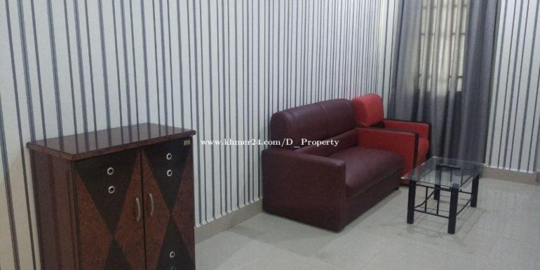 119010-apartment-for-rent-1b-phs91-g