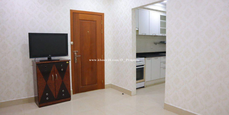 119010-apartment-for-rent-1b-phs91-h